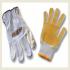 hand-gloves